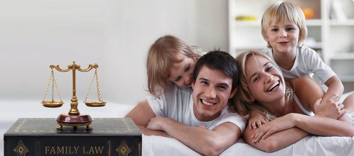 Family Lawyers London Ontario