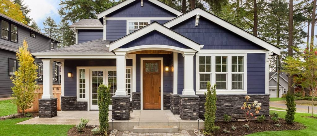 Homes For Sale In New Castle IN